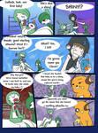 Pokemon - Hackin Shinies