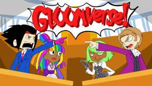 Gloomverse Wright by Loverofpiggies