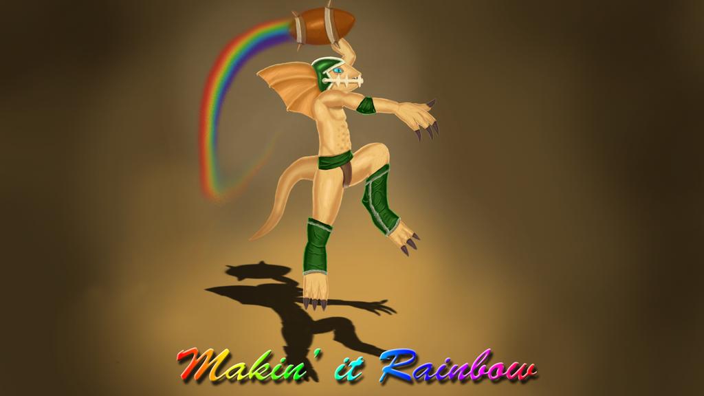 [Image: lil__skittles_makin__it_rainbow_fanart_b...5wxagk.png]