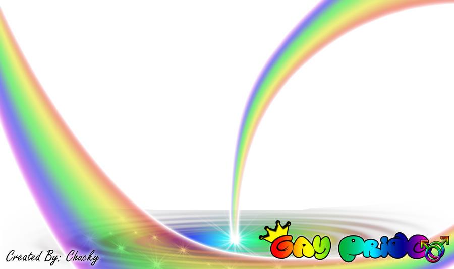 from Julian gay rainbow backgound pics