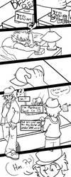 Page 1 by RyzzakTFs