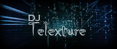 DJ Telexture by DJ-Telexture