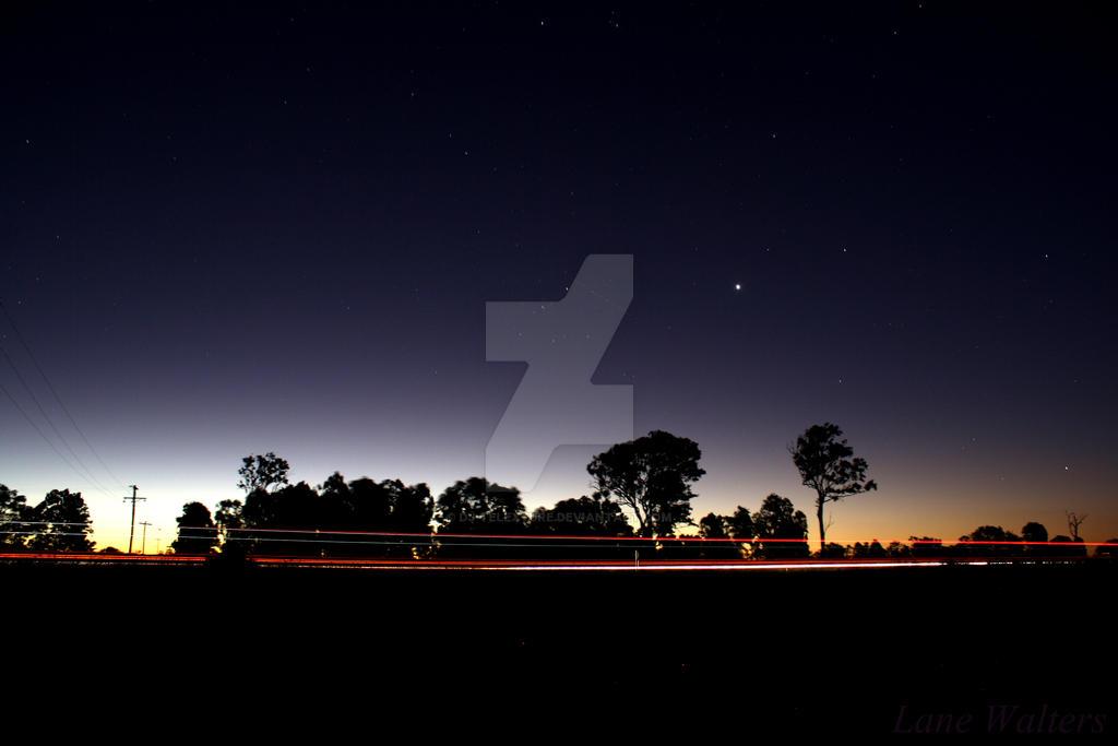 Highway skylights by dj telexture on deviantart for Skylight net login