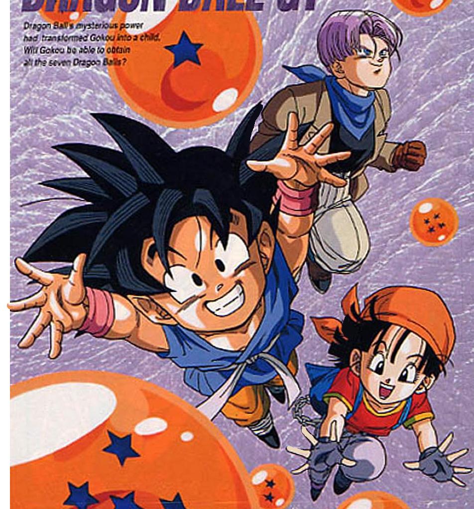 Goku and Pan   Dragon ball super artwork, Dragon ball art