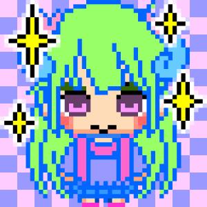 xNekoMarux's Profile Picture