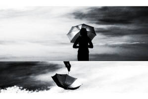 UnderMyUmbrella by Equador