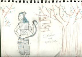 Cheshire Cat (2)