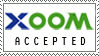 Xoom by aakkittoo