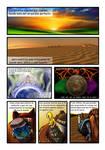 manga commission page 01