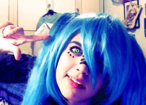 KoizumiKumiko's Profile Picture
