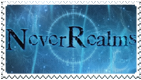 NeverRealms stamp by AnarchicQ