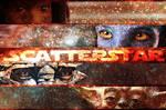 Star Wars - ScatterStar header