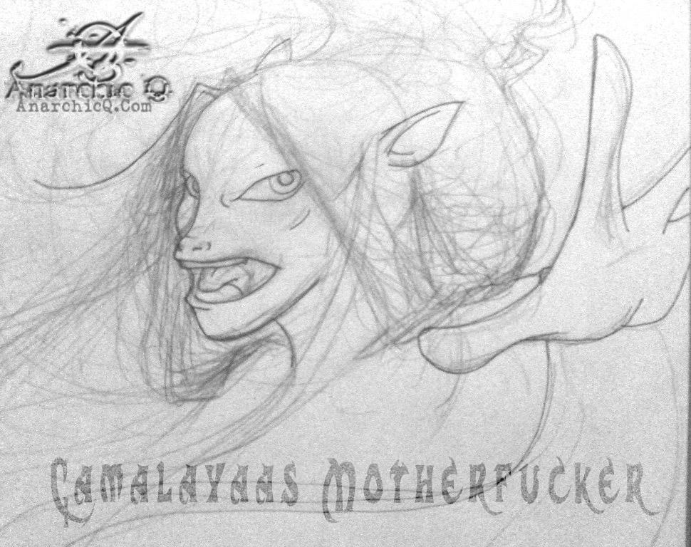 Art by Dvorak-Kevik-Vermin Dvorak_seti___jedi_gelfling__camalayaas__by_anarchicq-d77i13s