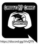 Gargoyles RP Icon