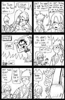 Mystic Revolution GuestComic 1 by nick15