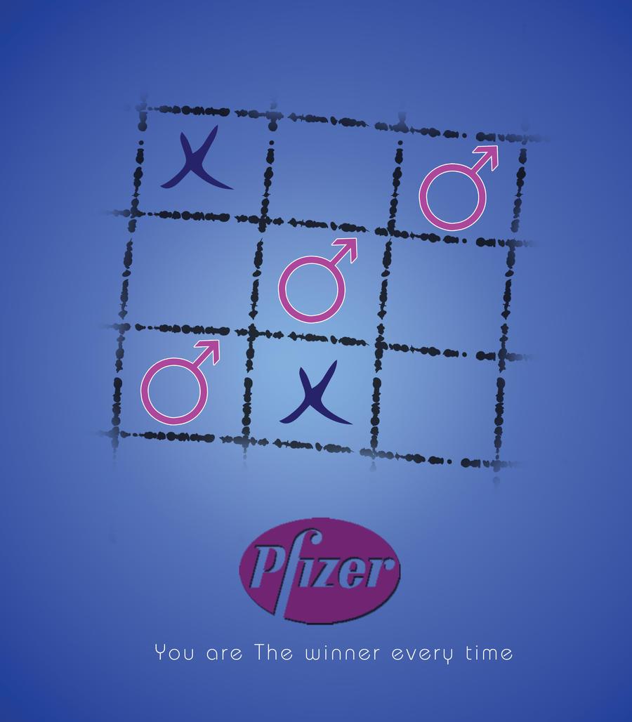 viagra adv 2 by ImagineShop