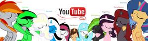 MLP Youtube