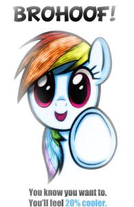 IAmScootaloo's Profile Picture