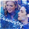 Chemistry Avatar by Velvet87