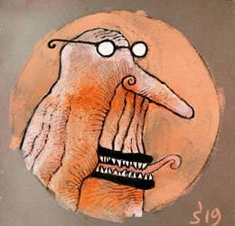Doktor Murnau