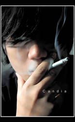 CPS smoked by nartoelek