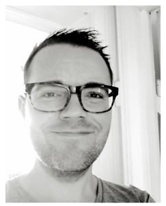 MartinNH's Profile Picture