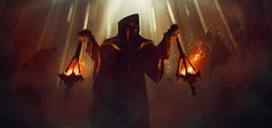 shadow Acolyte