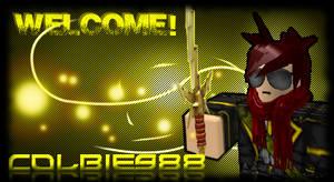 Colbie988's Thumbnail