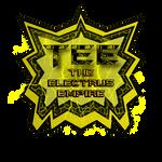 TEE Logo
