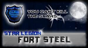 Fort Steel Thumbnail