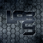 LAB51 Logo (Questlog) Edit