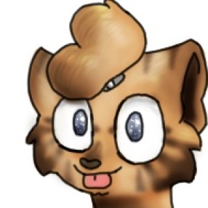 3mburrHunturr's Profile Picture