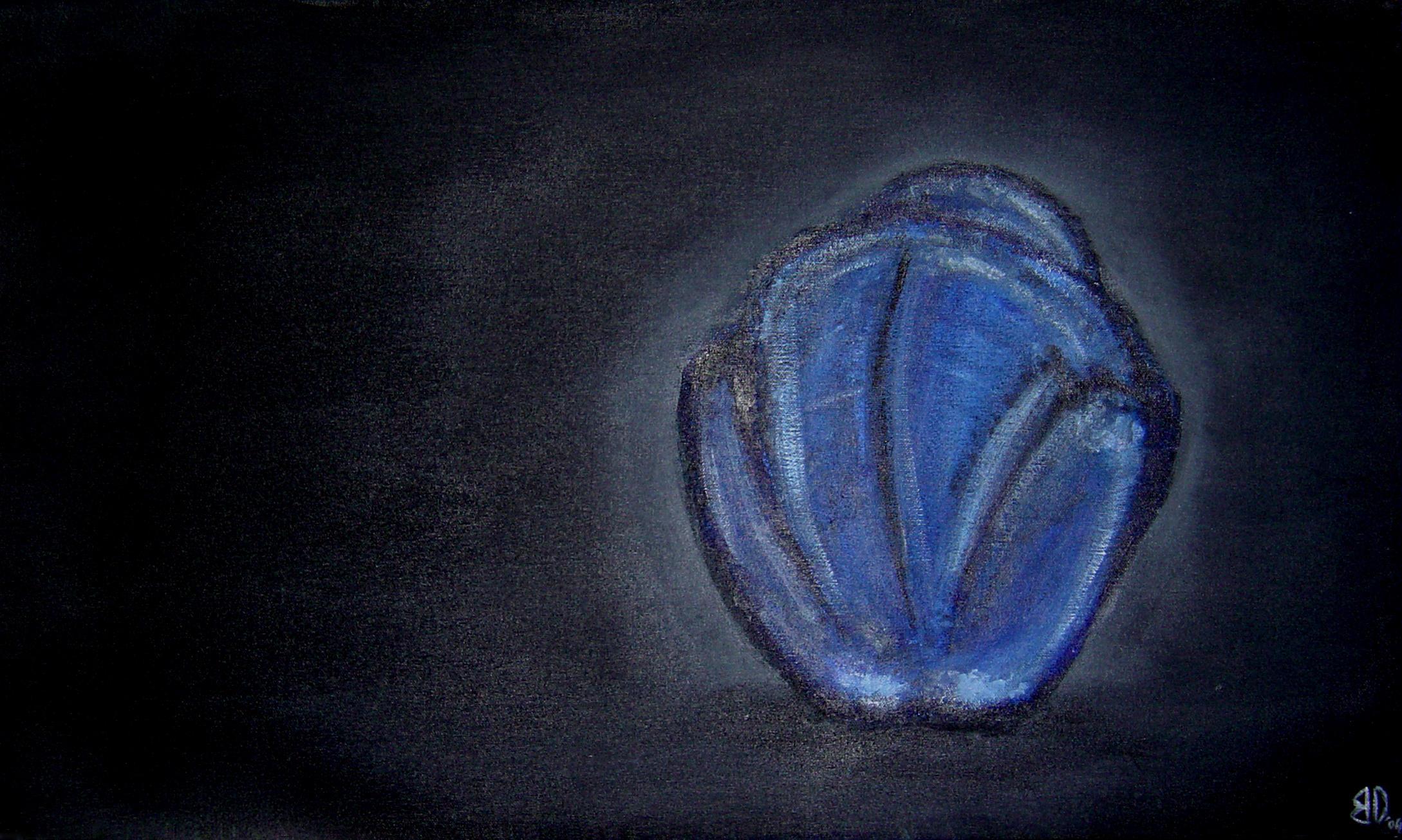 Isolation Painting by bdabov on DeviantArt Isolation Artwork