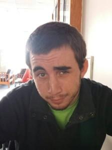 tfxman's Profile Picture