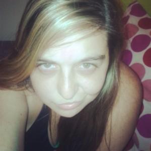 eugegfx's Profile Picture