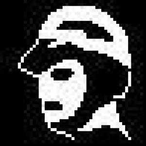 silverhorde's Profile Picture