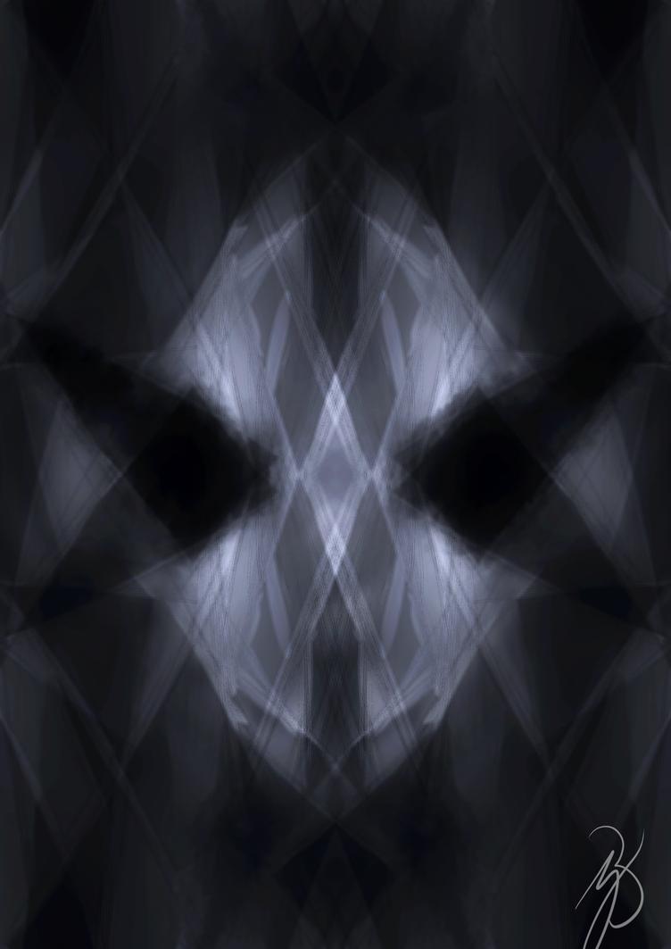 Bazgrołki Bercika... - Page 2 Abstraction_by_mrbercikovsky-d9tal05