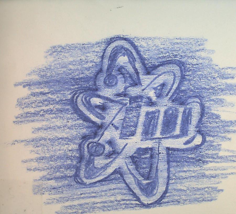 infinity ward symbol by barrett360 on deviantart