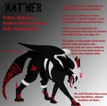 Xather ref
