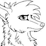 Free icon lineart