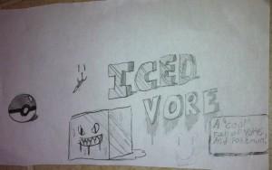 Icedvore's Profile Picture