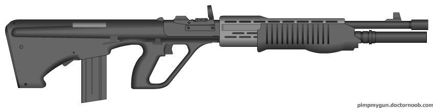 NDI-Kraken 002A