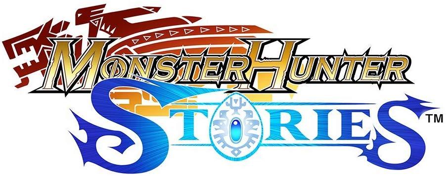 Monster Hunter Stories Rp Title Pending Roleplayer Guild