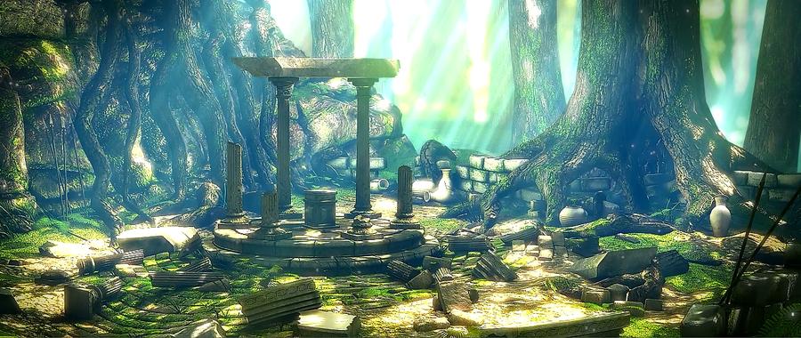 http://img15.deviantart.net/2751/i/2010/350/4/8/deep_forest_ruins_by_huyk-d350yna.png
