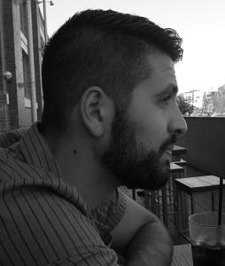 ClaudioPilia's Profile Picture