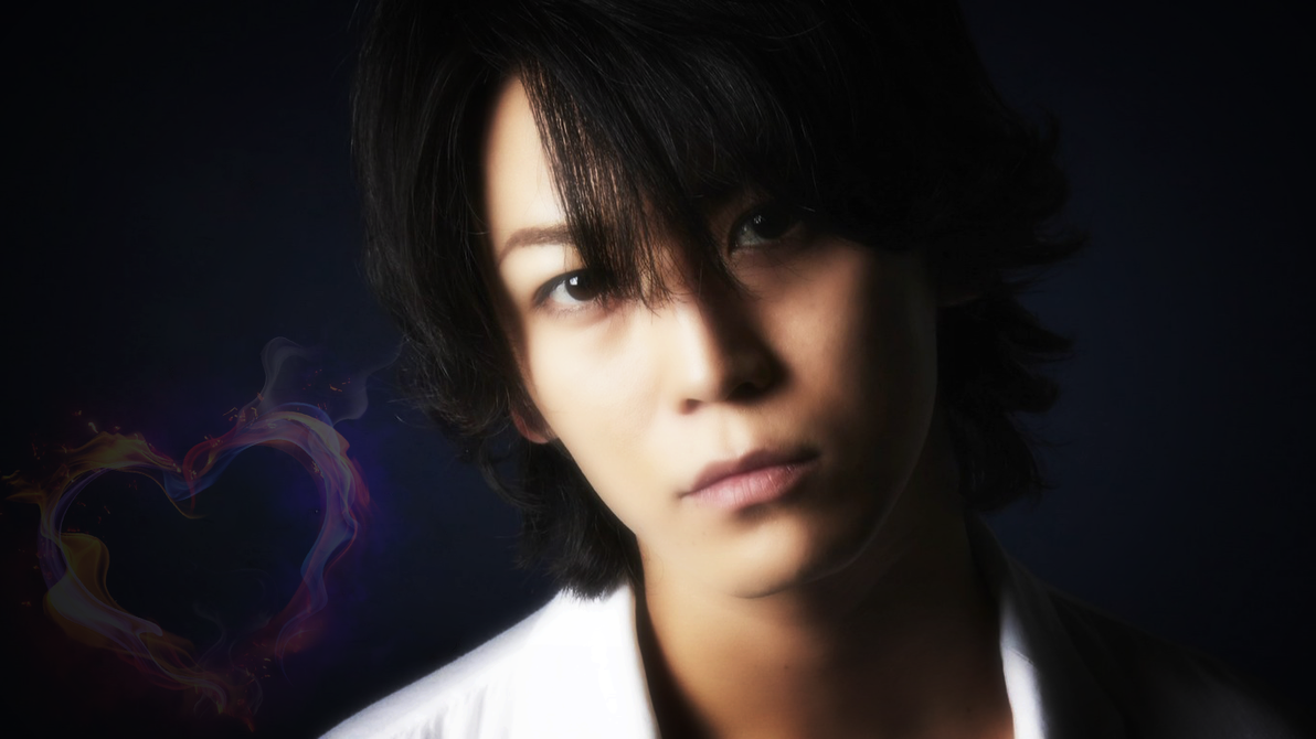 [Resim: kamenashi_kazuya___the_one_and_only_love...8czqg4.png]