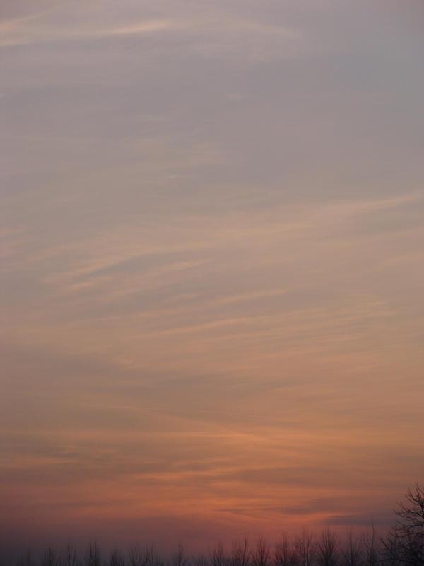 after sunset by matt2106 on deviantart