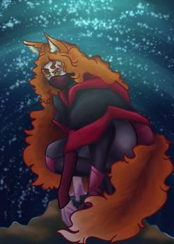 Nemia wolf
