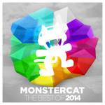 Monstercat Best Of 2014 (Unofficial) by Prostyle43