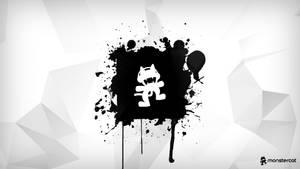 Monstercat Wallpaper